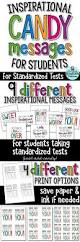 best 25 student treats ideas on pinterest testing treats for