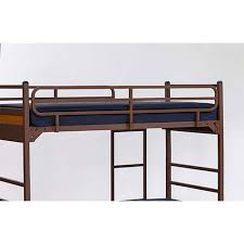 Bunk Bed Accessories American Bedding Manufacturers Inc - Guard rails for bunk beds
