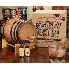 Kentucky Travel Kits images Kentucky bourbon oak barrel bourbon making kit crafted in the usa jpg