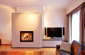 cheminee moderne design ramonage cheminée et chaudière marseille centre ramonage s e g