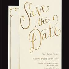 wedding invitations hobby lobby hobby lobby wedding invitations weareatlove