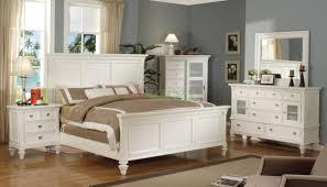 Palm Court Bedroom Furniture King Size Bedroom Sets Clearance King Bedroom Set Clearance Sets