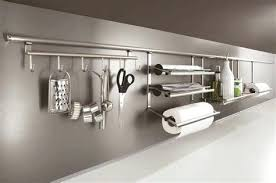 ikea cuisine accessoires credence de cuisine autocollante attractive credence de cuisine