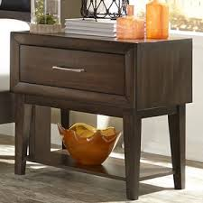 modern u0026 contemporary nightstands u0026 bedside tables joss u0026 main
