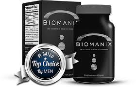 biomanix pills www klinikobatindonesia com agen resmi vimax