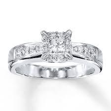 jareds wedding rings rings vintage ring enhancers jareds wedding bands jareds