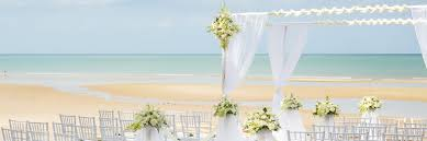 Florida Tile Grandeur Nature by Wedding Spot Search 2017 U0027s Best Wedding Venues In Your Area