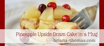10 best low fat pineapple upside down cake recipes