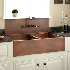 copper kitchen sink faucets articles with antique copper kitchen faucet with sprayer tag