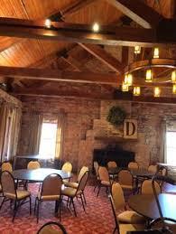 huntsville wedding venues my wedding venue the lodge at monte sano state park in huntsville