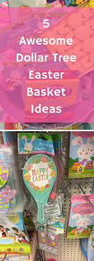 inexpensive easter baskets awesome dollar tree easter basket ideas basket ideas easter