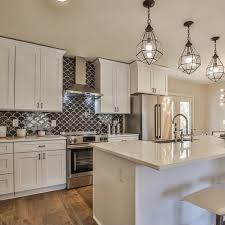 all wood kitchen cabinets made in usa cbmmart custom made usa shaker style kitchen cabinets furniture solid wood kitchen cabinets with islands buy kitchen cabinets kitchen