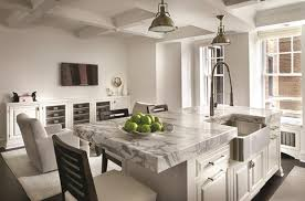 Kitchen Granite Countertops by Kitchen Granite Countertops Quartz Countertops Marble Tabletops