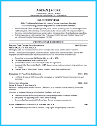 Sample Resume Of Customer Service Representative by Resume Samples Customer Service Representative