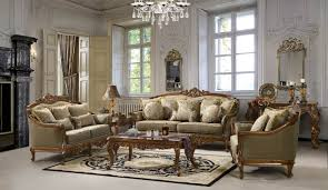 Traditional Style Home Decor Living Room Amazing Formal Living Room Furniture Ideas Luxurious