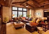 home design courses shonila com