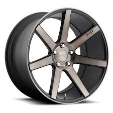 cadillac ats wheels for sale 2014 cadillac ats 18 inch wheels rims on sale at wheelfire com