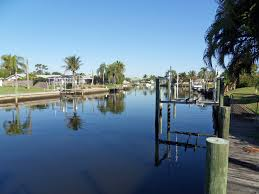 ocean access waterfront homes in jensen beach florida