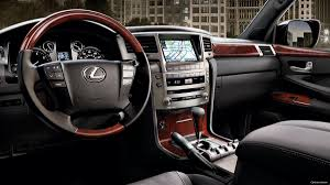 lexus lx interior 2017 2015 lexus lx 570 review notes autoweek