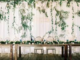 wedding backdrop themes wedding colors wedding inspiration wedding hair