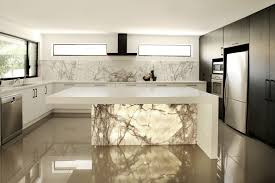 Designer Kitchens Brisbane Interior Design Projects In Gold Coast U0026 Brisbane Mint Designer