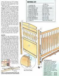 Convertible Baby Crib Plans Maxresdefaultr Crib Hardware For Baby 13c Excellent Lind