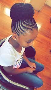 49 best hair images on pinterest hairstyles hair and braids 3129 best african black hair natural braids and locks images on