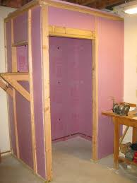 953 best images about diy on pinterest survival root cellar and