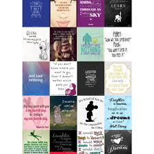 printable stencils quotes free pdf studio printable print and cut files disney life quotes