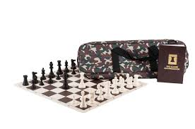 tournament chess sets shop for tournament chess sets house of