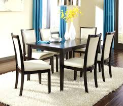 dining room tables clearance trends and mellow glass sets plus