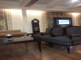 book pearl continental hotel bhurban at cheap rates tourplanner pk
