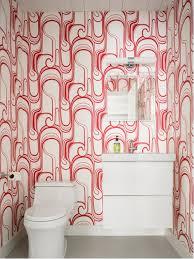 midcentury modern home design photos u0026 decor ideas