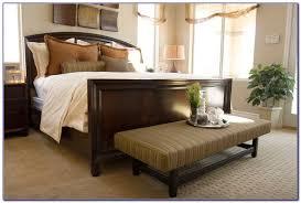 Looking For Bedroom Set Looking For Bedroom Set Furniture Bedroom Home Design Ideas