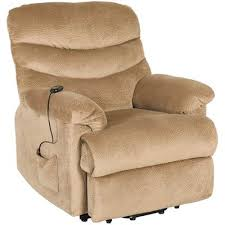 Orthopedic Armchairs Recliner Chairs Best Prices Available Afw
