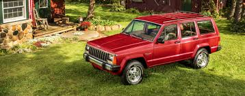 used jeep for sale by owner jeep cherokee xj sport for sale low mileage original cherokee xj