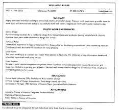 sle resume in word format 15 tips for writing effective email think simple entry level