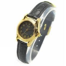 casio donna piccolo orologi casio donna tutte le offerte cascare a fagiolo