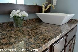 wall color for the home pinterest brown bathroom cabinets with
