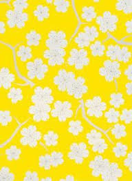 yellow wrapping paper confetti tissue paper wrapping papers and holidays