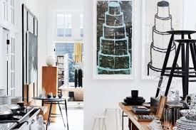 How Do Interior Designers Get Paid How Much Do Interior Designers Make