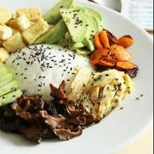 recette de cuisine vegetarienne recettes végétariennes toutes les recettes allrecipes