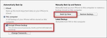 membuat icloud baru di pc cara migrasi data dari iphone lama ke baru mastel id