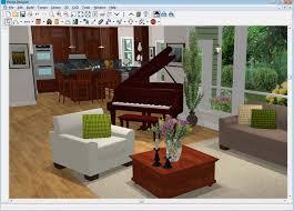 free home interior design software unique home designs on home interior design software topotushka