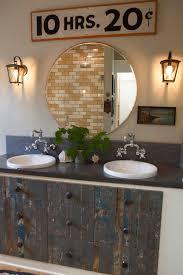 Master Bathroom Vanities Master Bathroom Vanities Bathroom Mediterranean With Accent Tile