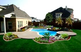 Amazing Backyard Pools by Amazing Backyard Pool Designs Swimming Design Pools Small Simple