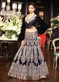 wedding dress for indian indian bridal wedding lehengas gowns 2017 beststylo com