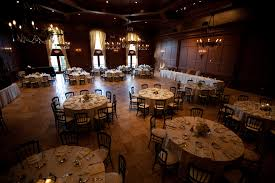 wedding planner cost how much does a wedding planner cost luxury wedding design and