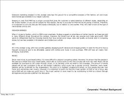 target store marketing strategies on black friday retail marketing plan