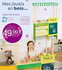 cuisine enfant lidl jouets en bois lidl promos noël 2014 le 6 11 2014 04 13